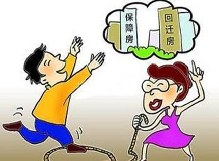 关于回迁房买卖合同公证是否必要?