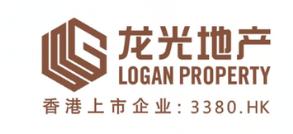龙光地产在香港交易所回购15.0万股耗资151.144万港币