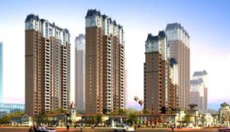 友利银行香港支行向国际置地发放贷款1.49亿元
