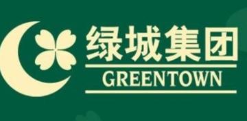 绿城中国获授予一笔3亿美元为期三年无抵押定期贷款