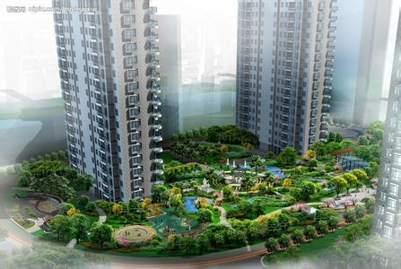 """全球知名房地产服务商第一太平戴维斯最新发布""""上海市场回顾报告"""""""