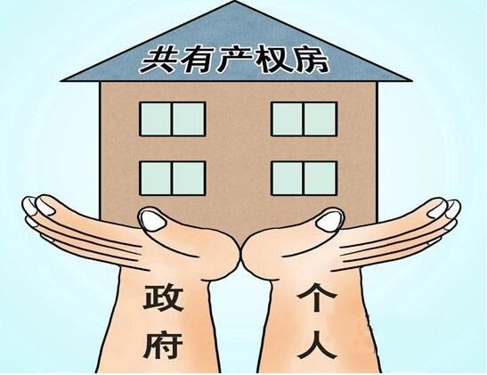 山东省烟台市住建局发布《市中心区共有产权住房试行常态化供应公告》