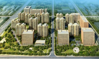 杭州10天入市近3000套刚需房源