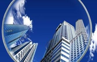 青岛今年上半年楼市大数据已新鲜出炉