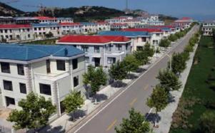 北京到2020年城乡建设用地规模比现状减少60平方公里