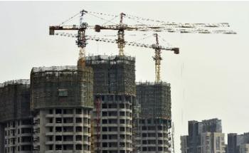 重视服务和运营成为楼市2018年下半场开发商的必修课