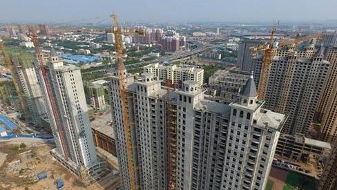 企业来中国投资还是有信心、有热情的