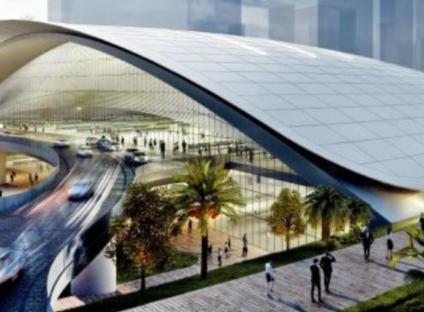 马来西亚将于7月底前与新加坡讨论高铁项目