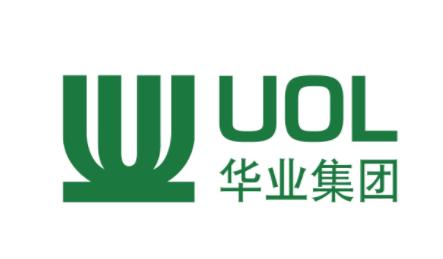 UOL集团的Gwee Lian Kheng将退休