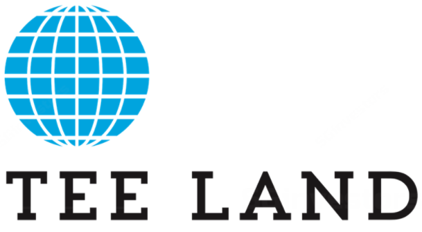 耗资6,000万美元的TEE Land将获得上东海岸路的永久业权
