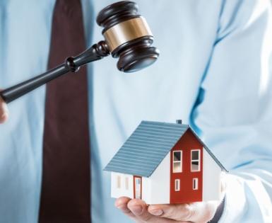 新加坡第二季度房地产拍卖销售下降33%