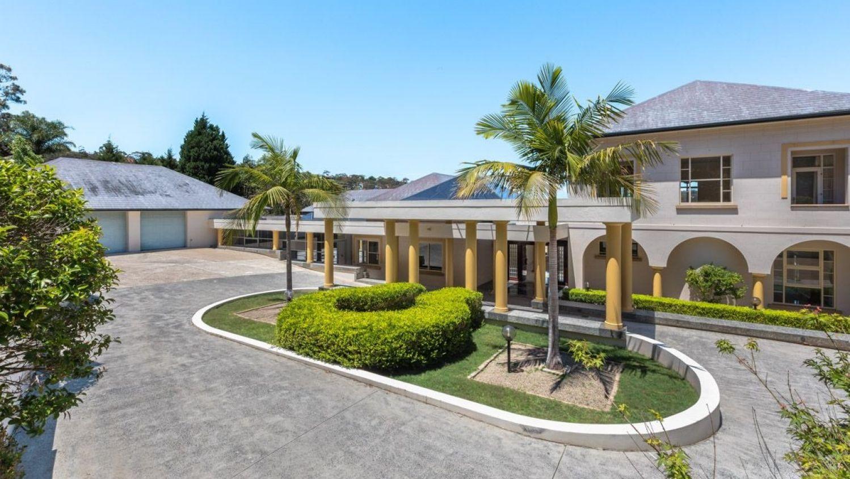 城堡湾的房主在两年内赚了372万美元