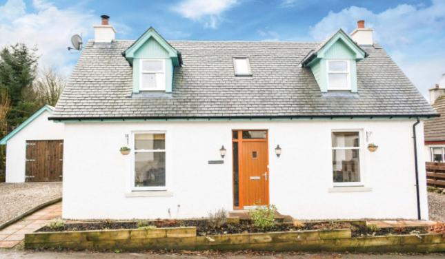 由于负担能力有限 房地产市场依然低迷