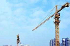 下半年房地产政策的走向将依然是稳定预期打击投资炒作为主