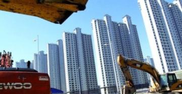 广州市政府陆续出台一系列政策努力提高工业用地利用效率