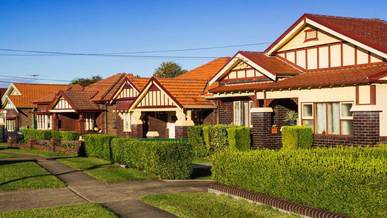 AHURI报告发现 越来越多的澳大利亚人选择了第二套房产