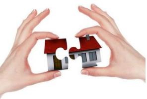 北京抵押融资只能用于支付本套住房购房款