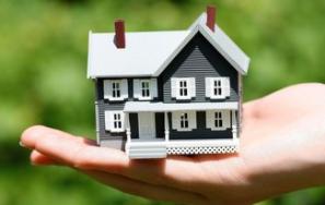 买房还要注意房子转手变现的能力