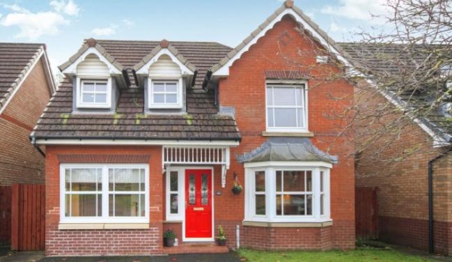 尽管许多房主预计房价会攀升 但对伦敦房地产市场的信心却大幅下滑