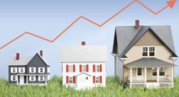 北京新版合同示范文本可直击当前住房租赁市场痛点
