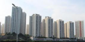 北京共有产权住房转让受限 申购遇冷