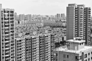 北京二手房住宅月网签量整体保持在1.5万套上下的规模
