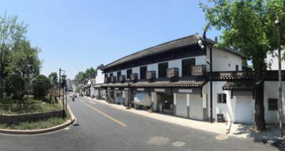 杭州市区范围内已经极难看到单价3万元以下楼盘的身影