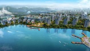 马鞍山定位决定方向城市定位是城市发展的方向