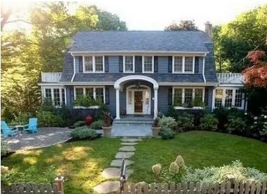 首次购房者的需求仍然很高 但房主们仍在原地不动