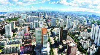 城市建设规划跟居民的财产权利息息相关