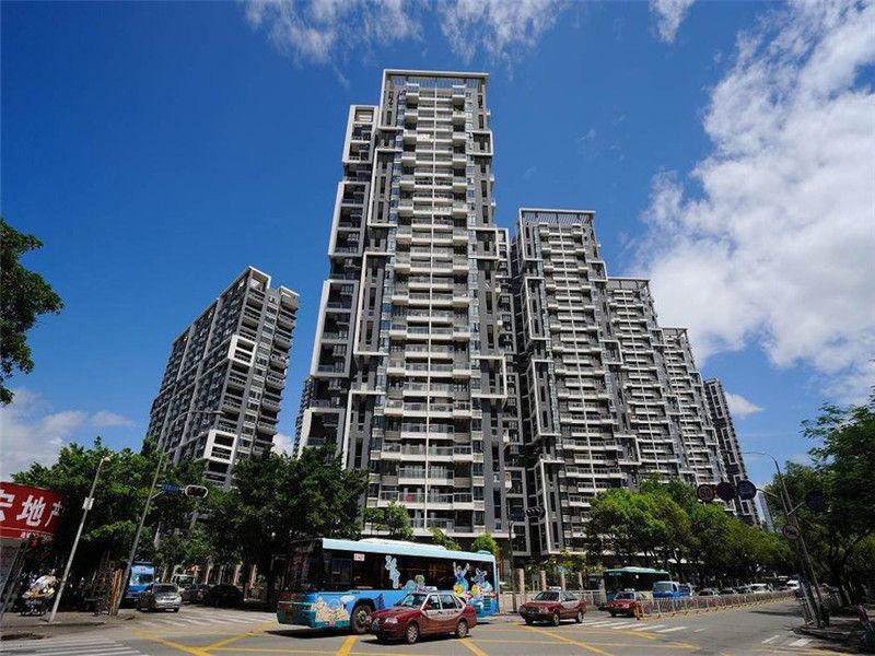 杭州(楼盘)鹏跃置业有限公司方面刚刚公布了购房意向登记公告