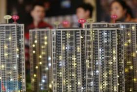 房价进一步上涨的基本面已经减弱