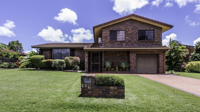 在9个QLD城市 你可以以40万美元以下的价格购买房产