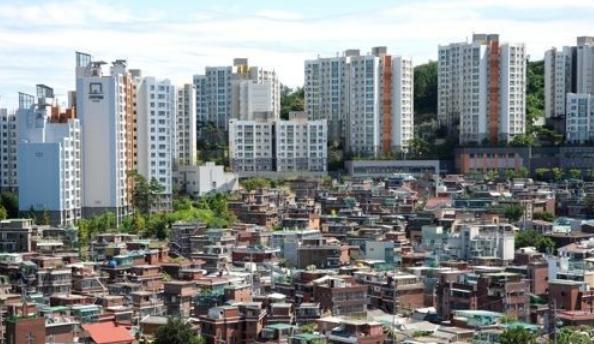 首尔本月末可能会被指定为投机地区