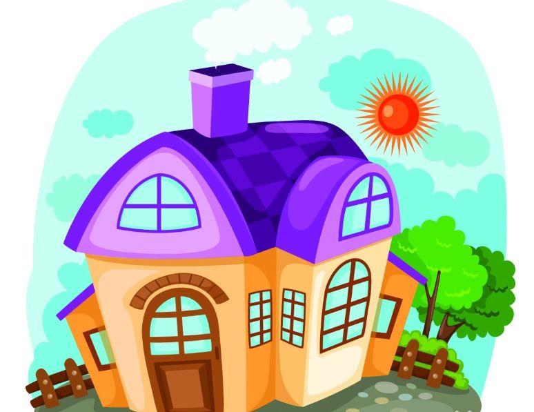 国内房地产市场的总体格局正在发生较大变化