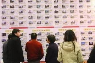 西安租房子最新信息130元能租一居室