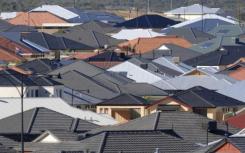 租金需求飙升租户正逃离悉尼前往布里斯班