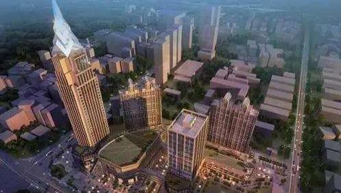 如果购买2亿韩元的房地产 就需要缴纳相当于1亿5千韩元的税率