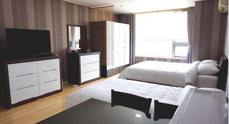 首尔和京畿地区的住宅市场 又出现了非法转卖预售权的现象