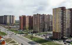 房地产经纪人预测新制裁后的房价下跌