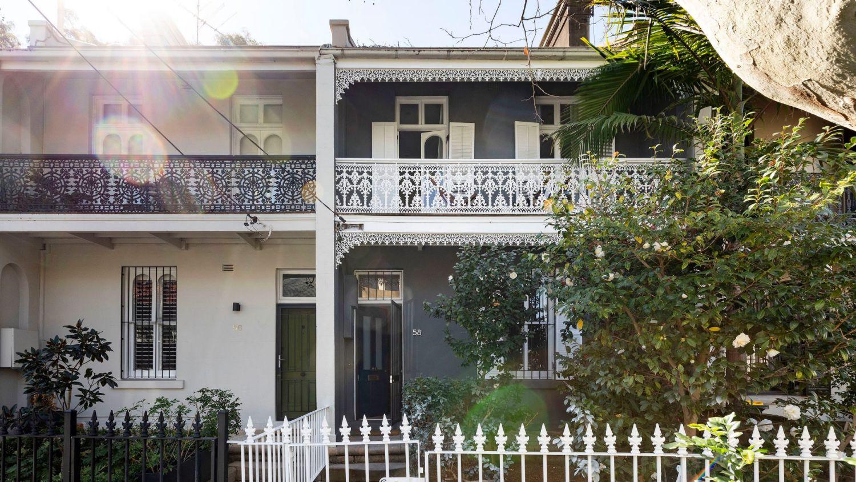 悉尼最热门的景点:郊区 你可以期待今年春天最强劲的房价增长