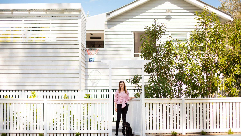 布里斯班房地产市场信心十足 销售旺季开始
