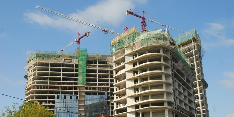 国家可以与银行分享建设贷款的风险