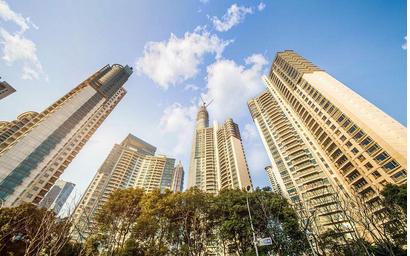 房地产价值投资者应对暴涨的方法