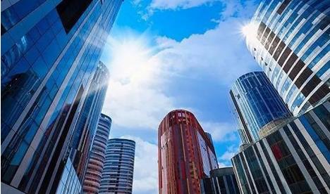 2018商业地产投资促进报告