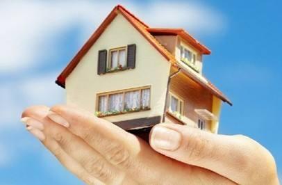 """首套房贷款利率平均水平虽然依然""""坚挺"""""""