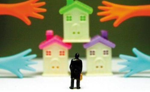 TOP100房企中有71家涉足或参与特色小镇项目