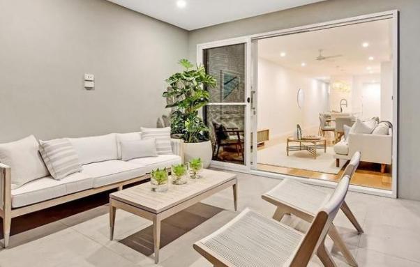 为什么这个黄金海岸的房子本周在澳大利亚最受欢迎