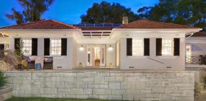 首次购房者正在借入更多房产