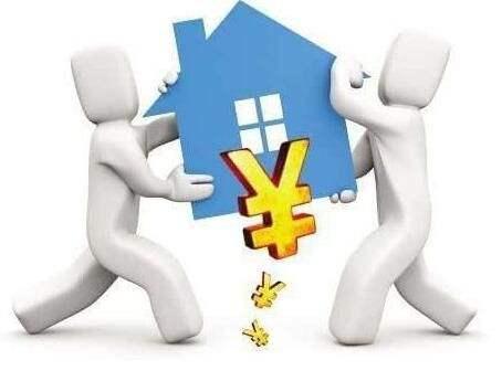 购房需求不断调整 楼市或向多元化转型